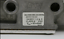 Ideal-Excel-30F-40F-Gas-Valve-004430-Teknigas-2574110-23-New thumbnail 2