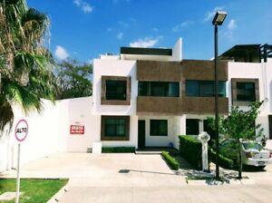 Casa en Venta Villas del Palmar Al Norte Poniente de Tuxtla Gutiérrez
