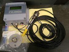 Vaisala Hmp234 Humidity And Temperature Transmitter Amp Probe