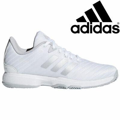$139 Adidas Barricade All Court Tennis