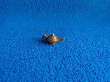 Playmobil Lampára Aladin lamp goldene Lampe 3997 Belen