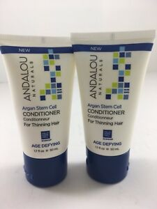 Andalou-Naturals-Anti-Aging-Conditioner-For-Thinning-Hair-2-travel-Size