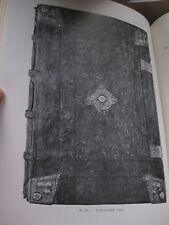 1928 Livres rares catalogue 10 Gumuchian Bibliophilie XVIIIè reliures voyages