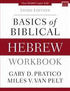 Basics-of-Biblical-Hebrew-Paperback-by-Pratico-Gary-D-Van-Pelt-Miles-V