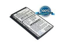 Nueva batería para Contour 2350 2350-r contourhd Li-ion Reino Unido Stock