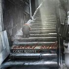 Ancient Paths: Rediscovering Delight in the Word of God by Corey Russell (Paperback / softback, 2012)