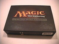 Wizards Of The Coast Magic the Gathering From the Vault Dragons Box Set Toys