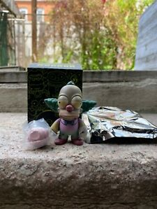 Kidrobot-Simpsons-Treehouse-of-Horror-3-034-Vinyl-Figure-Krusty-the-Clown