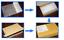 New-10-1-039-039-Touch-Screen-Glass-Digitizer-panel-For-IRULU-WalknBook-W1005-f8 thumbnail 2