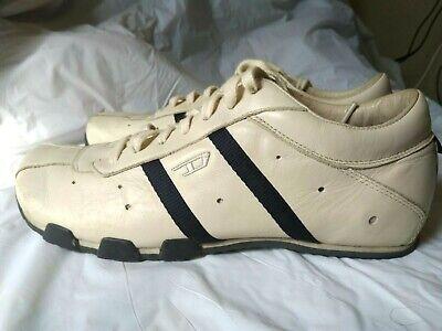Diesel Evelyn Mayo Women Shoes Sneakers