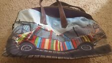 Paul Smith travel bag condition good