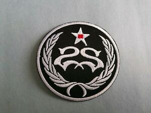 Stone-Sour-Sew-or-Iron-On-Patch