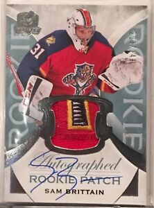 15-16-Sam-Brittain-RPA-4-Color-Patch-249-Florida-Panthers