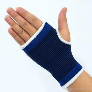 Hand-Wrist-Palm-Wrist-Support-Brace-Pain-Gloves-Thumb-Gym-Exercise-Gloves
