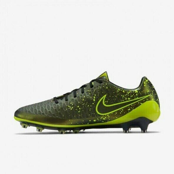 new concept 8d933 7b333 Nike Nike Nike Magista Opus FG - 649230 370 e9693c