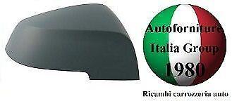 CALOTTA SPECCHIO RETROVISORE DX VERN C//P BMW F20 S1 SERIE 1 12/> DAL 2012 IN POI