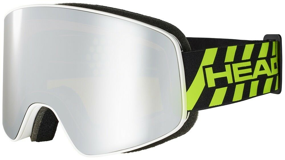 HEAD Horizon Event Skibrille (300935)