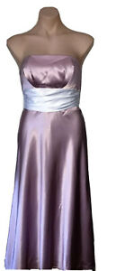 KROME-BUTTERFLY-SIZE-10-QUALITY-FORMAL-DRESS-MADE-IN-AUSTRALIA-AS-NEW