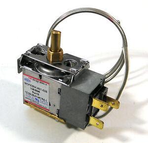 Ordonné Thermostat Réfrigérateur Candy 49023322