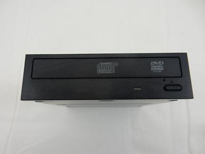 LITE-ON DVDRW SHW-160P6S ATA WINDOWS 7 X64 DRIVER