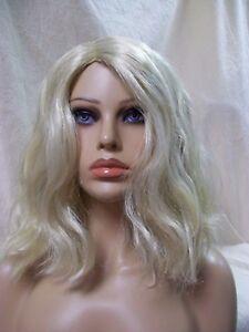 Consider, Slovenian girls blonde speaking