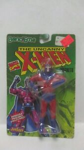 Bend-Ems-The-Uncanny-X-Men-Magneto-Action-Figure-By-Marvel-amp-JustToys-1991-t1175