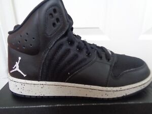Nike Jordan 1 Flight 4 Prem us BG trainers 828237 020 uk eu us Prem f0ad67