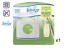 Febreze-Set-amp-Refresh-Air-Freshener-Starter-Packs-amp-Fragrance-Refills-60-Days thumbnail 9