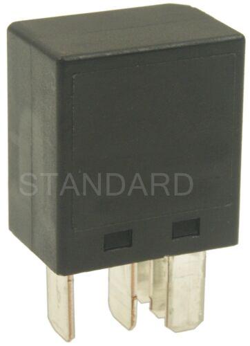 A//C Compressor Control Relay-Door Window Relay Standard RY-1026
