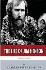 American Legends: The Life of Jim Henson by Charles River Editors (Paperback / softback, 2014)