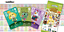 Animal-Crossing-amiibo-Cards-Series-1-2-3-4-1-400-Nintendo thumbnail 1