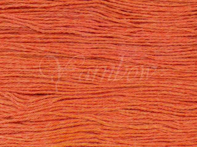 yarn Grapefruit Mix Berroco :Ultra Alpaca Fine #12178: