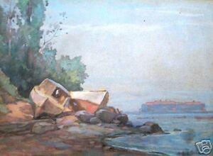 George-Edmund-Varian-Original-Watercolor-circa-1910