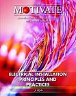 Electrical Installation: Principles and Practices by J.M. Hyde (Paperback, 1994)
