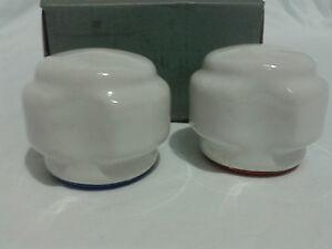 Ceramica Dolomite Dahlia.Dettagli Su Ideal Standard Ceramica Dolomite Luxury Rubinetto Capi Coppia Caldo Freddo S807101 Bianco Mostra Il Titolo Originale