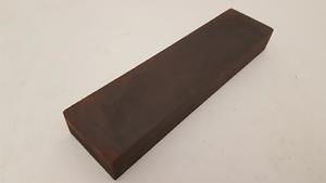 8-x-2-034-Vintage-Fine-amp-Coarse-Carborundum-Sharpening-Stone-25177