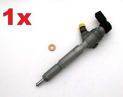 RENAULT//NISSAN injecteurs H8200294788//8200380253 EL06