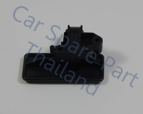 Glove Box Handle Compartment Door Lock for Toyota Hilux T100 LN147 165 145