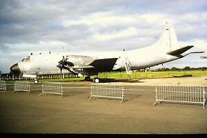 4-503-2-Lockheed-P-3-Orion-Canadian-Air-Force-140109-Kodachrome-SLIDE