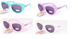 lunettes de soleil enfant 7 8 9 10 ans fille gafas de sol niñas ... 4c00b6e748b2