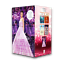 The-Selection-Series-5-Books-Young-Adult-Box-Set-Collection-Set-By-Kiera-Cass thumbnail 3