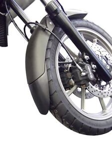 054202-Fender-Extender-BMW-F700GS-2013-2018-front-mudguard-extension