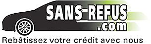Sans Refus.Com