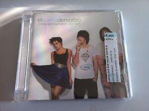 EL-SUENO-DE-MORFEO-COSAS-QUE-NOS-HACEN-SENTIR-BIEN-CD-2009-NUEVO-PRECINTADO