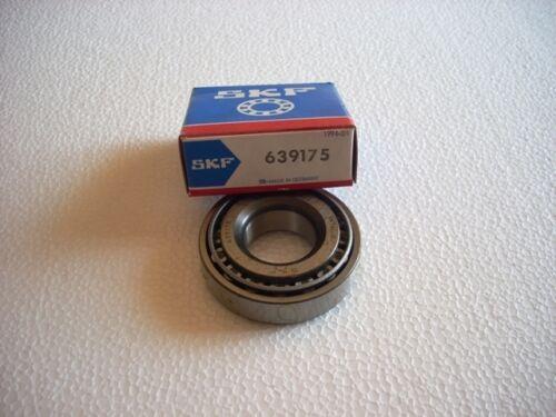 Fiat 126 650 FSM BIS Front WHeel Bearing  SKF639175