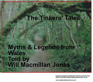 The Tinkers' Tales