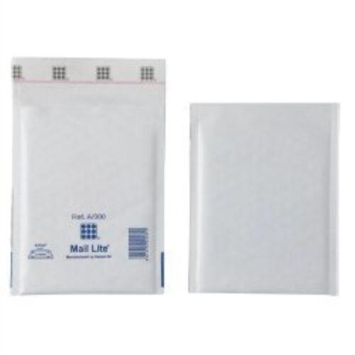 1 Gang-Blanc mat-ggbl8010 SCHNEIDER lisse-blanc moulé plaque vierge