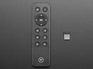 Official-XBMC-OSMC-MCE-Remote-for-Raspberry-Pi-and-PC