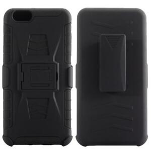 Hybrid-360-Rugged-Shockproof-Cover-Case-For-Apple-iPhone-6S-7-8-Plus-X-XR-XS-Max