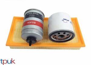 Kit-DE-SERVICIO-Ford-Transit-Filtro-De-Aceite-Aire-Combustible-2-5-1997-2000-MK5